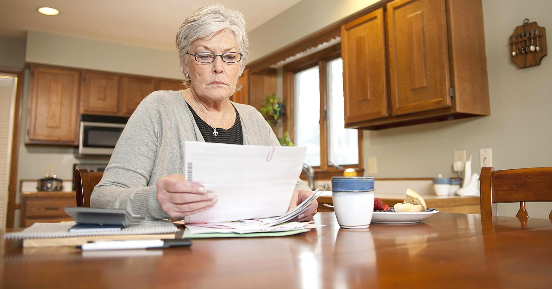 These funds help baby boomers avoid a 50% tax penalty