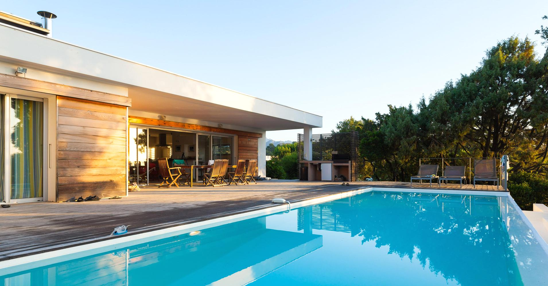Five hidden risks you'll face if you rent your home for the summer