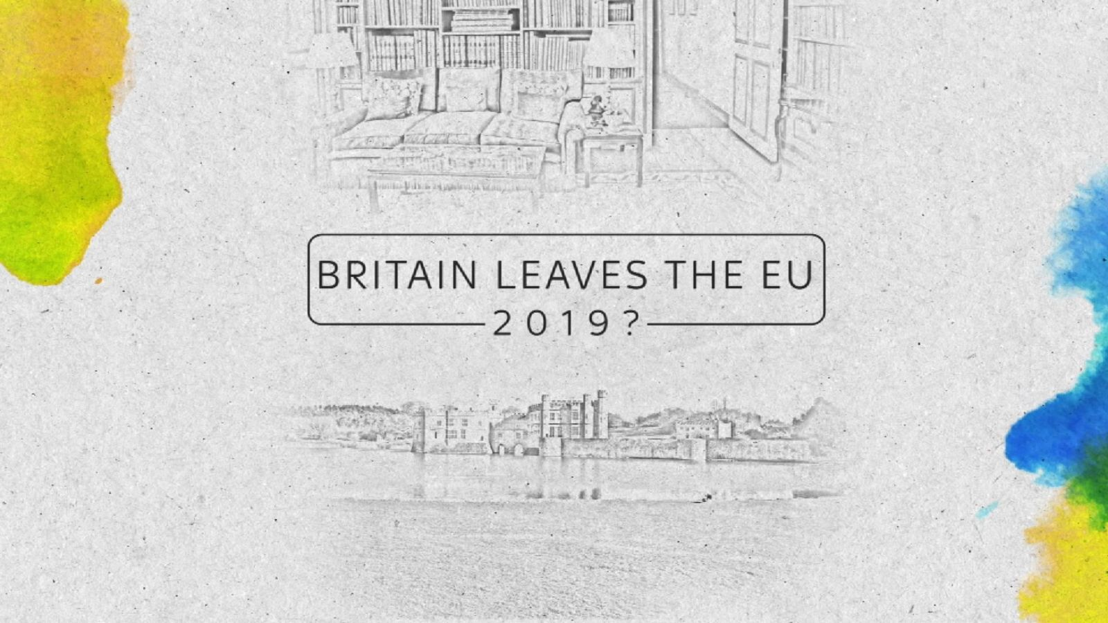 When exactly will the UK leave the EU?