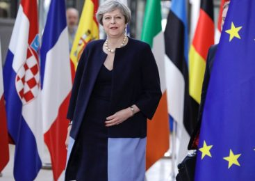 UK's expectations of Brexit talks 'unrealistic'