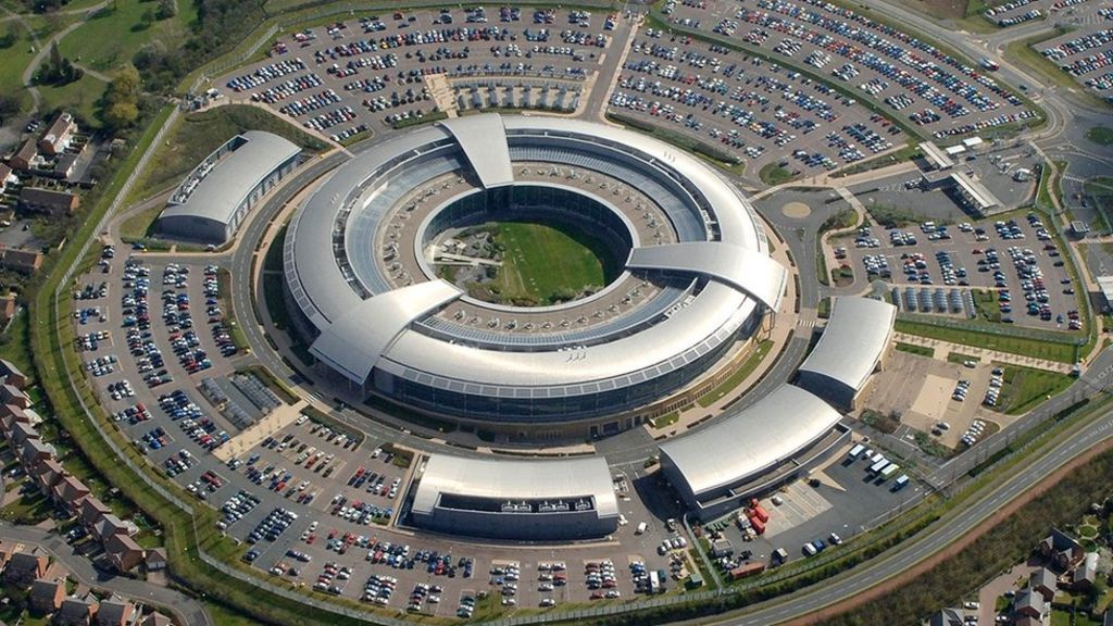 NHS cyber-attack was 'launched from North Korea'