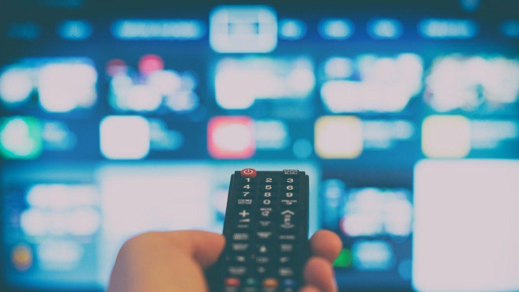 Sharp sues Hisense over 'shoddily' made TV sets
