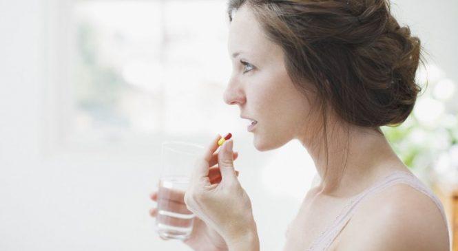 Should the long-term ill have free prescriptions?