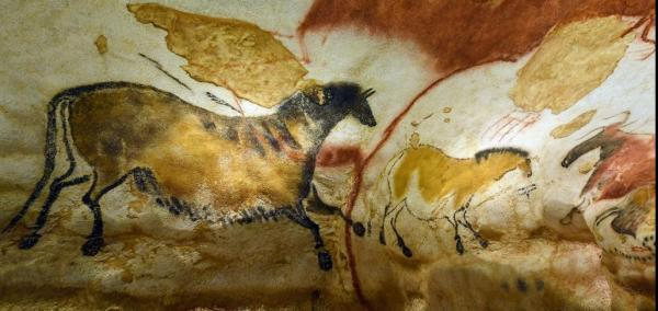Cave painting sites may have been chosen for their acoustics, scientists argue