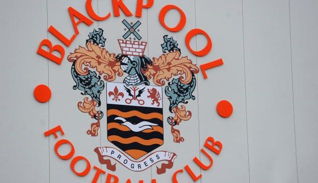 Blackpool owners, the Oyston family, accused of treating club as 'personal cash machine' by High Court