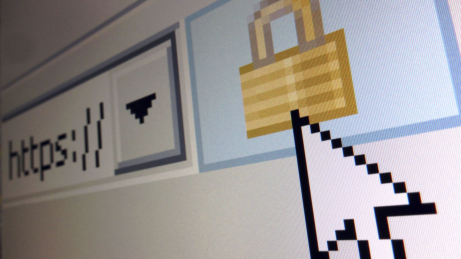 Council fined £100k over Heartbleed cyberattack