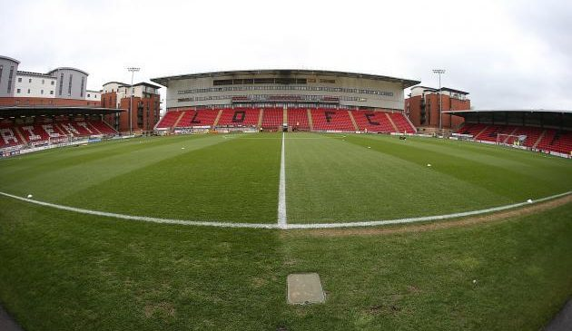 Leyton Orient winding-up petition dismissed at High Court after creditors paid in full