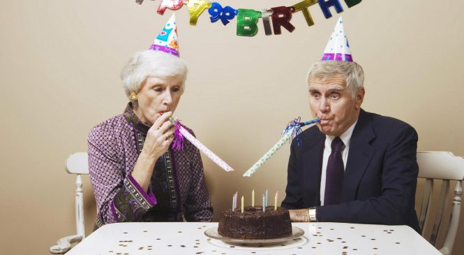 Here are 7 key steps to make sure you don't outlive your money