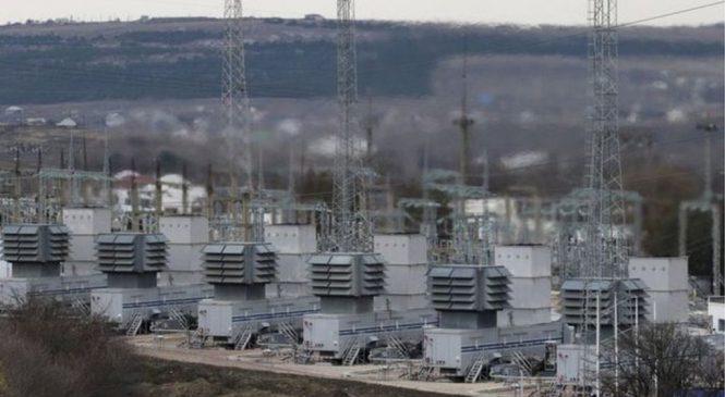Power firms alerted on hack attack scenarios