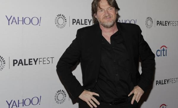 Donal Logue's daughter Jade has returned home 'safe and sound'