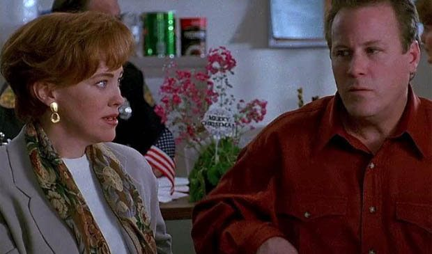 Home Alone actor dead after 'medical emergency'