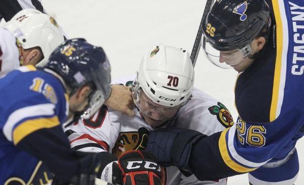 NHL: Anaheim Ducks sign Dennis Rasmussen to one-year deal