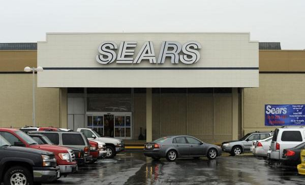 Sears to close 47 more stores