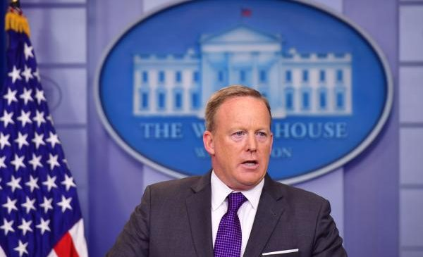 White House: conditions for North Korea talks 'far away'