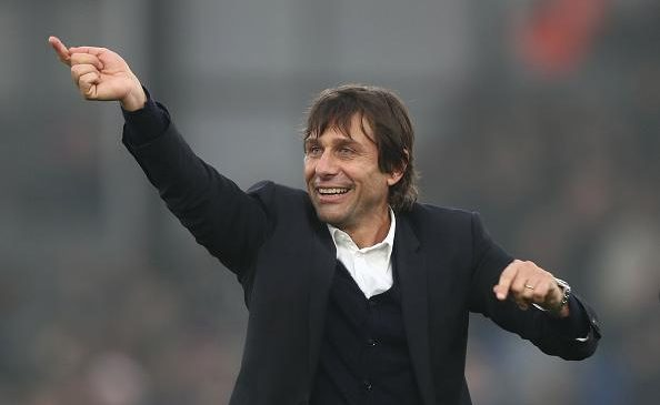 Chelsea FC news: Antonio Conte signs new two-year contract, and this is what fans think