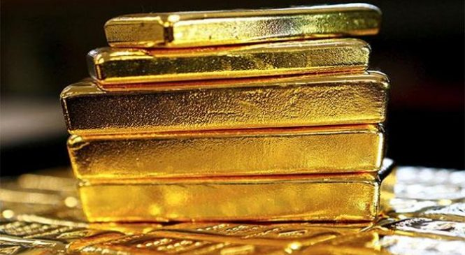 Gold loses lustre post GST rollout