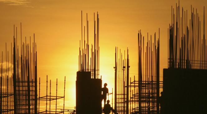 Hudco looks to revive retail home finance portfolio