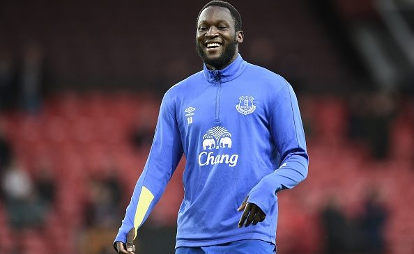 Manchester United FC news: Lukaku didn't have to think twice about joining 'biggest club in the world'
