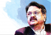 Piramal Finance commits Rs 400cr in emerging, mid-market space