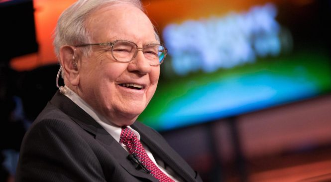 The Buffett Challenge — hedge funds vs. index funds — 9 years on