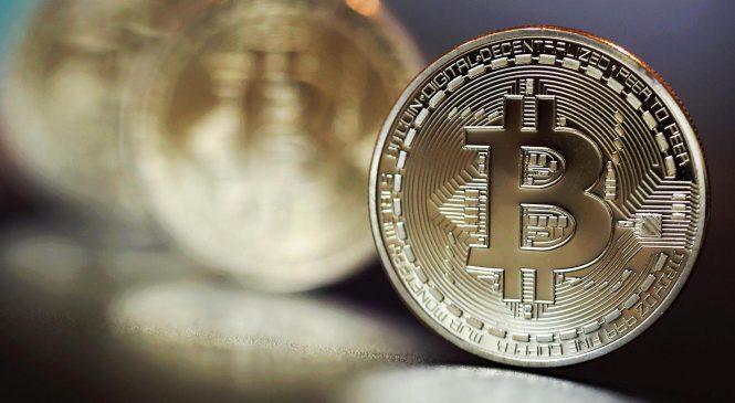 Buoyant bitcoin stirs crypto-bubble fears
