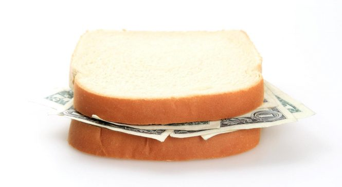 Roth IRAs may be the best thing since sliced bread