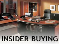 Tuesday 8/8 Insider Buying Report: KMB, ESQ
