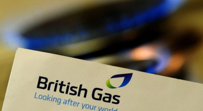 Energy watchdog lowers prepayment price cap