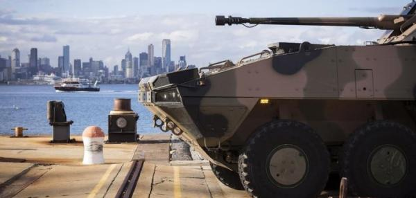 BAE to demonstrate digital design technology for defense systems