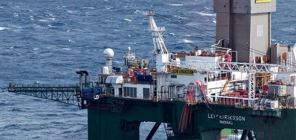 Lundin exploring new potential in Barents Sea