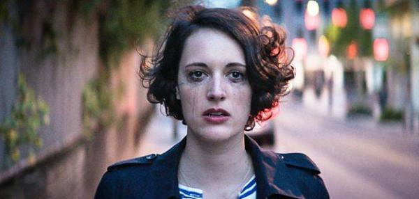 Season 2 of 'Fleabag' to air on BBC, Amazon in 2019