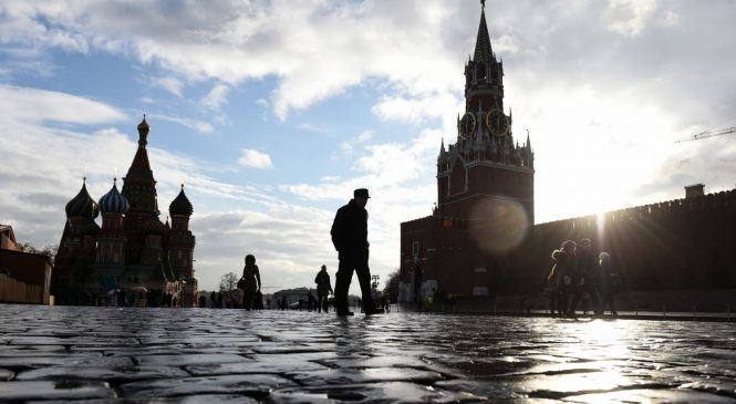 Russian hackers accused of spying on hotels