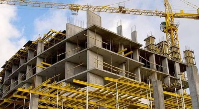 Banks to shut out builders without RERA listing