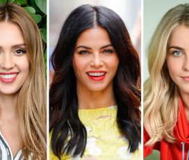 Why It's Risky to Try to Eat Like a Celebrity, According to a Nutritionist