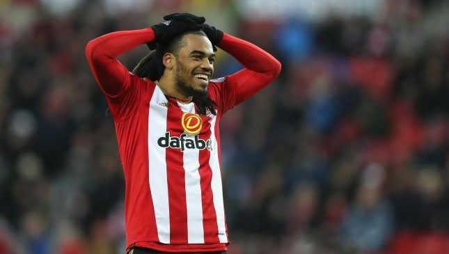 Transfer news: Manchester City want Jason Denayer to seal Premier League loan move but defender angling for Galatasaray return