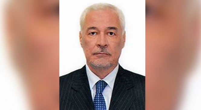 Russian ambassador to Sudan latest in string of Kremlin diplomat deaths