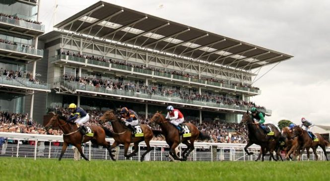 The Racing Club podcast – Saturday, August 19: Saturday tips and York preview