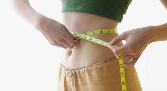 Study suggests you cannot be 'fat but fit'