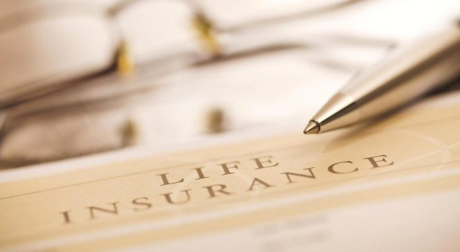 Why employer-provided life insurance can backfire