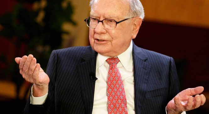 Investing lessons from Warren Buffett's $9 billion Oncor 'stumble'