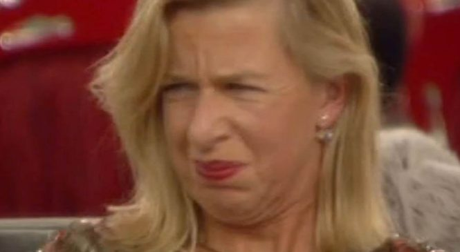 Katie Hopkins' 'vile' tweet about Muslim women causes major backlash