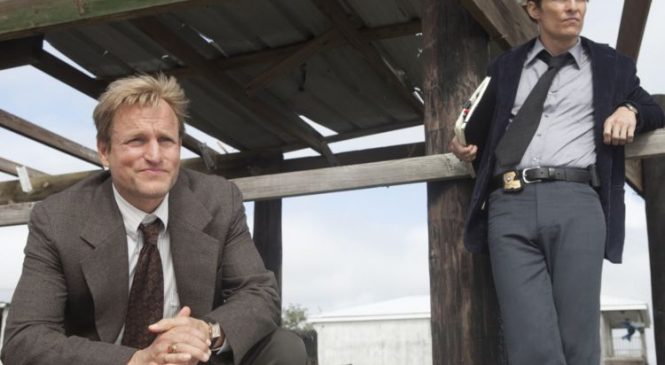 True Detective: New season 3 details revealed