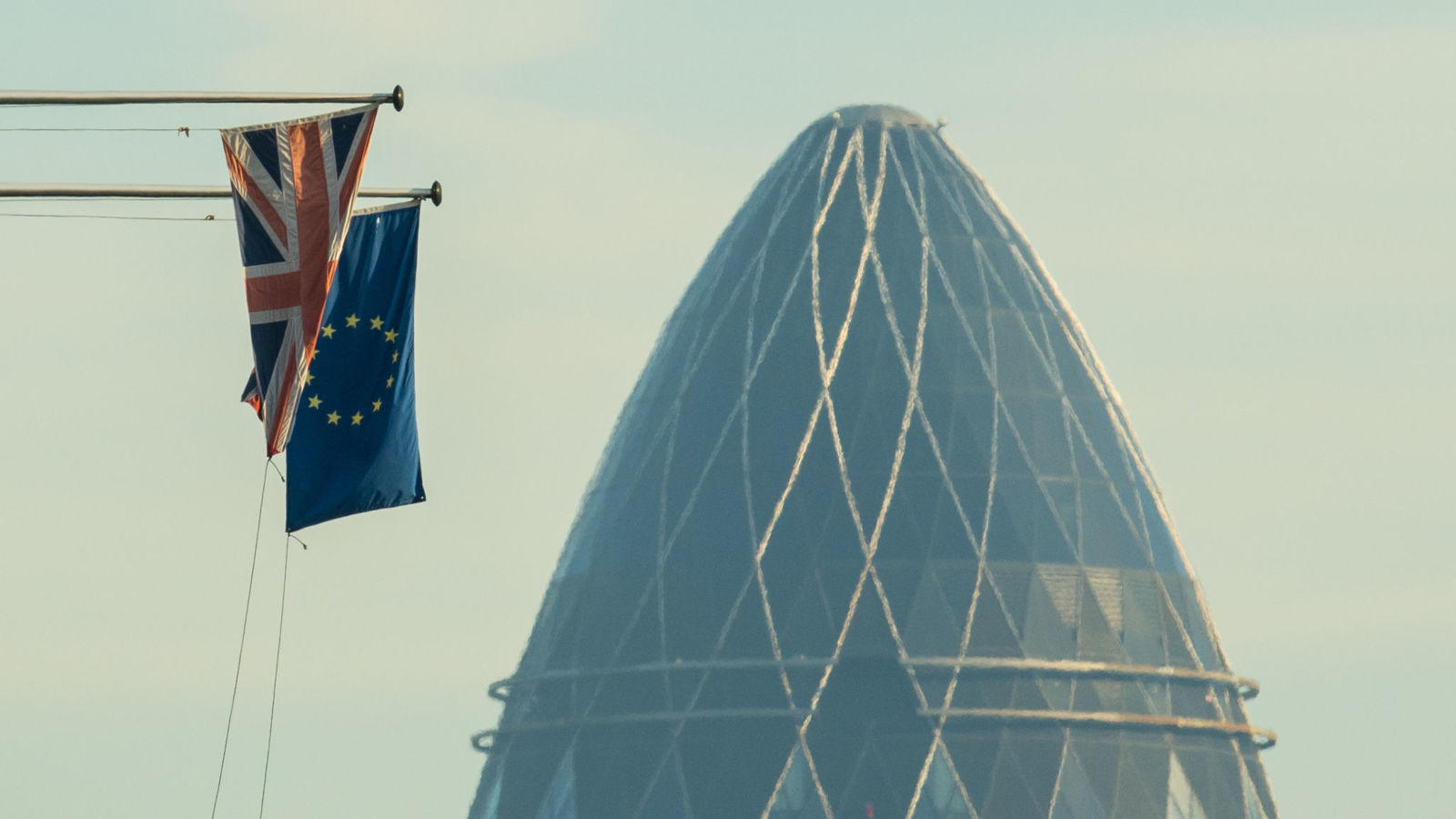 Buy-to-let lender to unveil £500m flotation