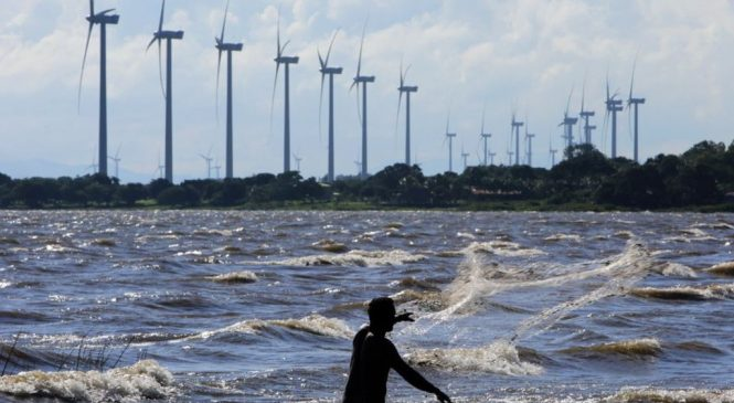 Paris climate aim 'still achievable'