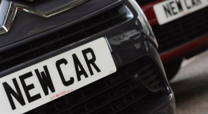 Car makers offer scrappage deals in race for new customers