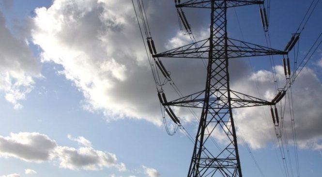 Scottish Power says UK will need to boost capacity