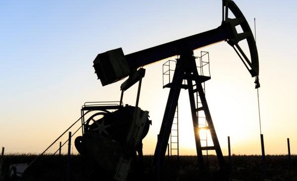 Texas oil and gas sector resilience 'extraordinary'