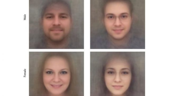 Can new AI tell if you're gay from a photo?