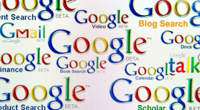 Google reveals users' most frequently searched 'how to' questions