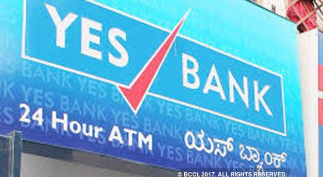 Yes Bank claims credit card book crosses Rs 250 crore, with 2 lakh users